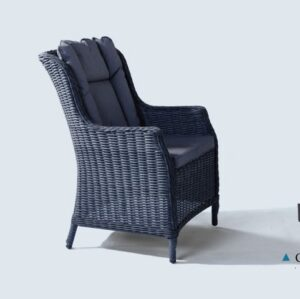San Jose Dining Chair
