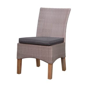 Florence Deluxe Dining Chair