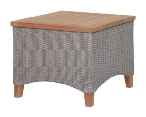 Florence Side Table 60x60x60H