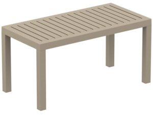 ocean-lounge-coffee-table-taupe